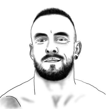Head_Sketch_01