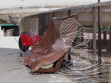 Tent City, San Francisco 44