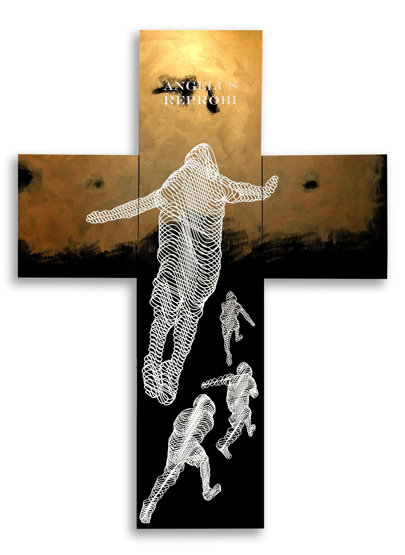 Angelus Reprobi (Fallen Angel)