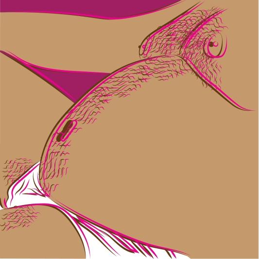 Belly3-01
