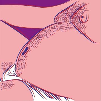 Belly4-01-01