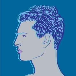 Profile2-01