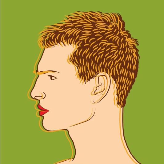 Profile2.2-01