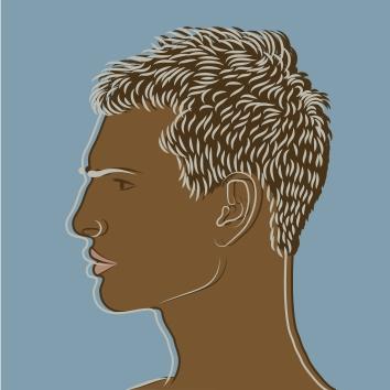 Profile2.3-01