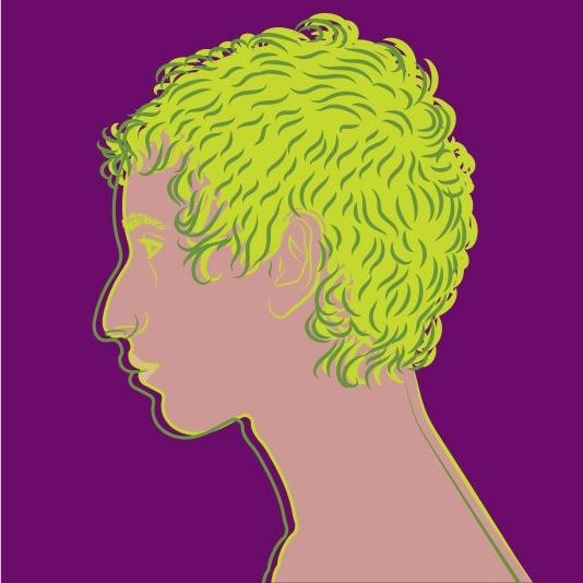 Profile4-01
