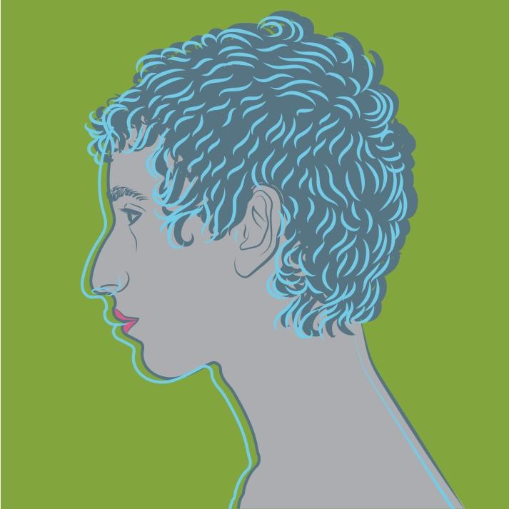 Profile5-01
