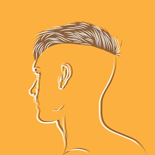 Profile3.1-01