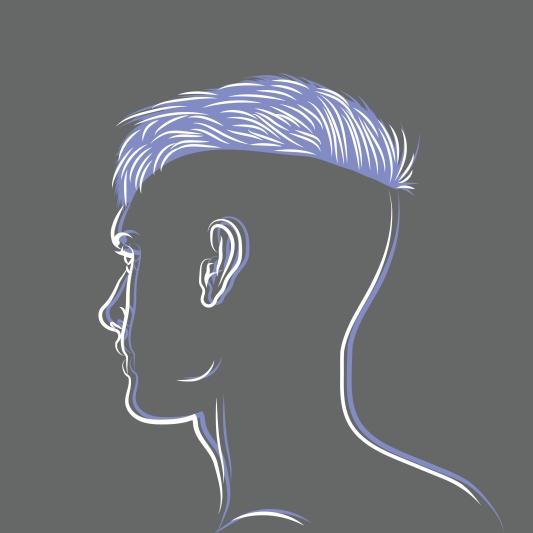 Profile3.2-01