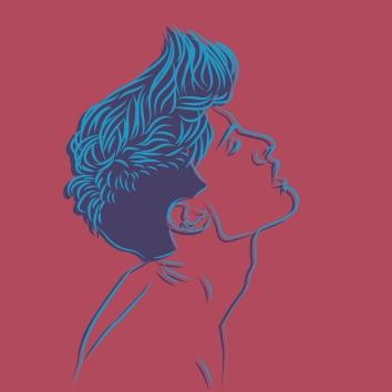 Profile4.1-01