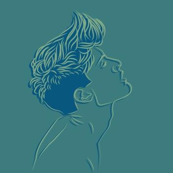 Profile4.2-01