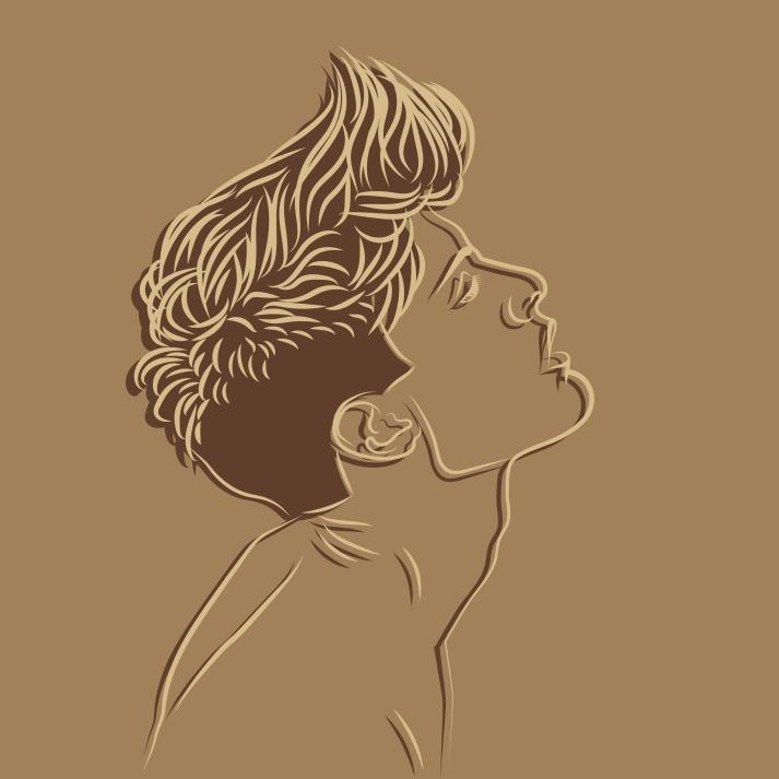 Profile4.3-01