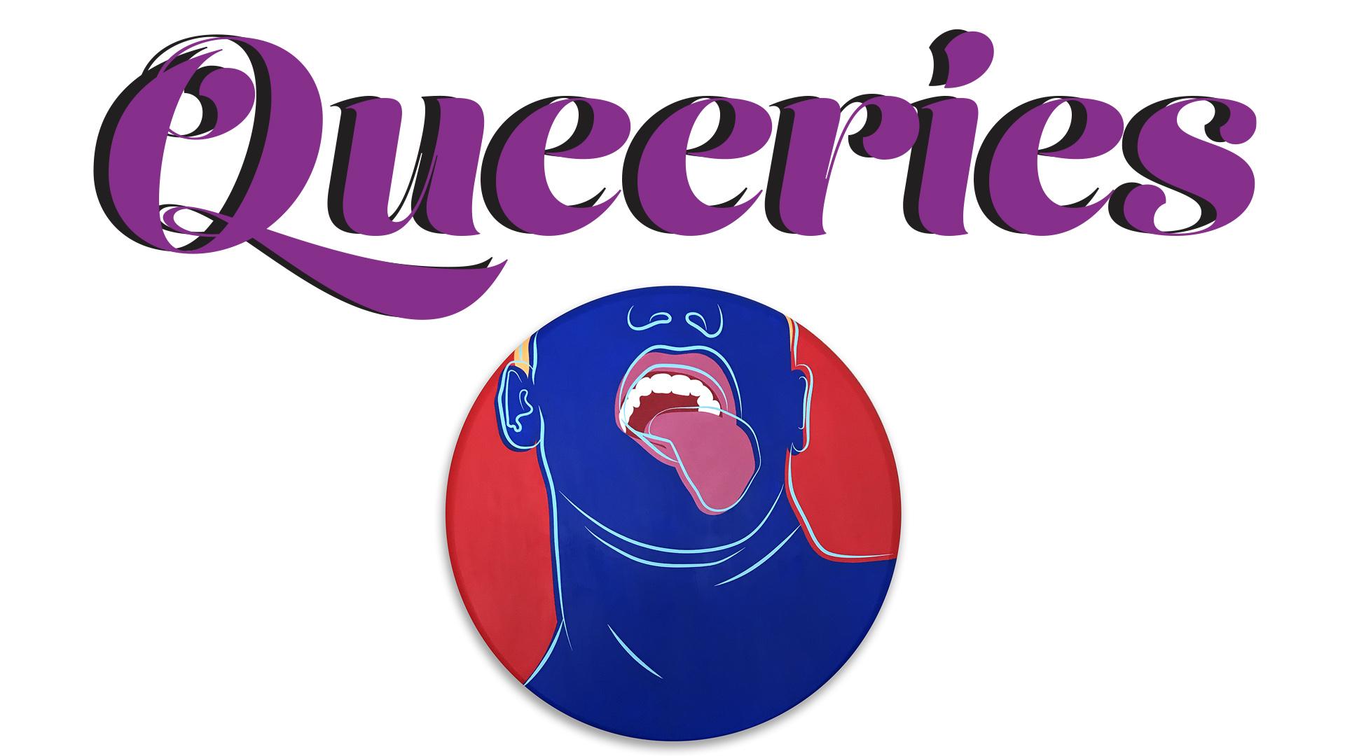 Queeries_header_1920X1080
