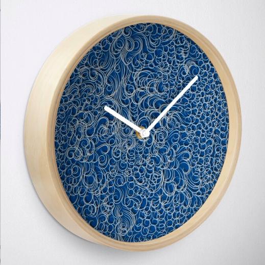Hairy_Clock