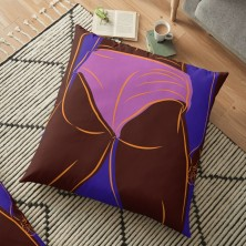 work-45721393_icky-garage_TMTL5-floor-pillow