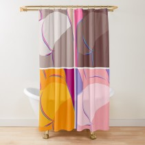 work-45726186_frostie-sunnies_YH6LW-shower-curtain