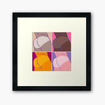 work-45726186_googy-veggies_AJ1A3-framed-art-print