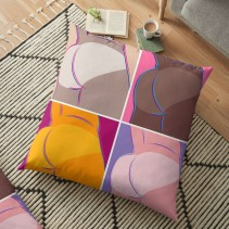 work-45726186_icky-garage_TMTL5-floor-pillow