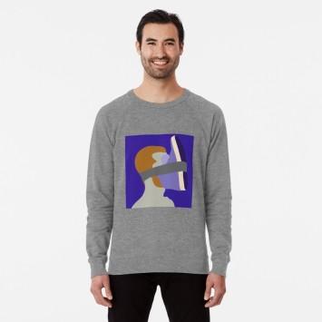 work-45750333_aggro-emu_NUC7A-lightweight-sweatshirt